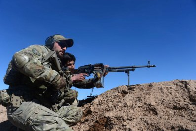 11_07_NATO_Afghanistan