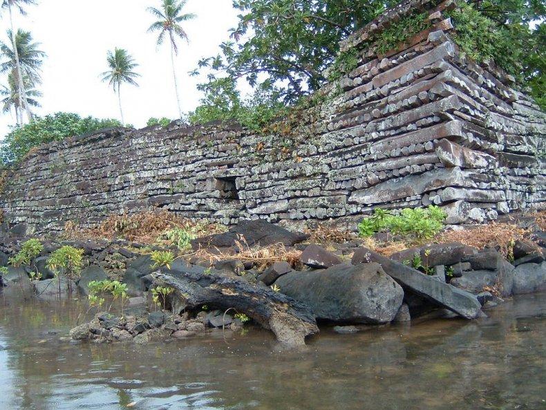 11_07_Pohnpei