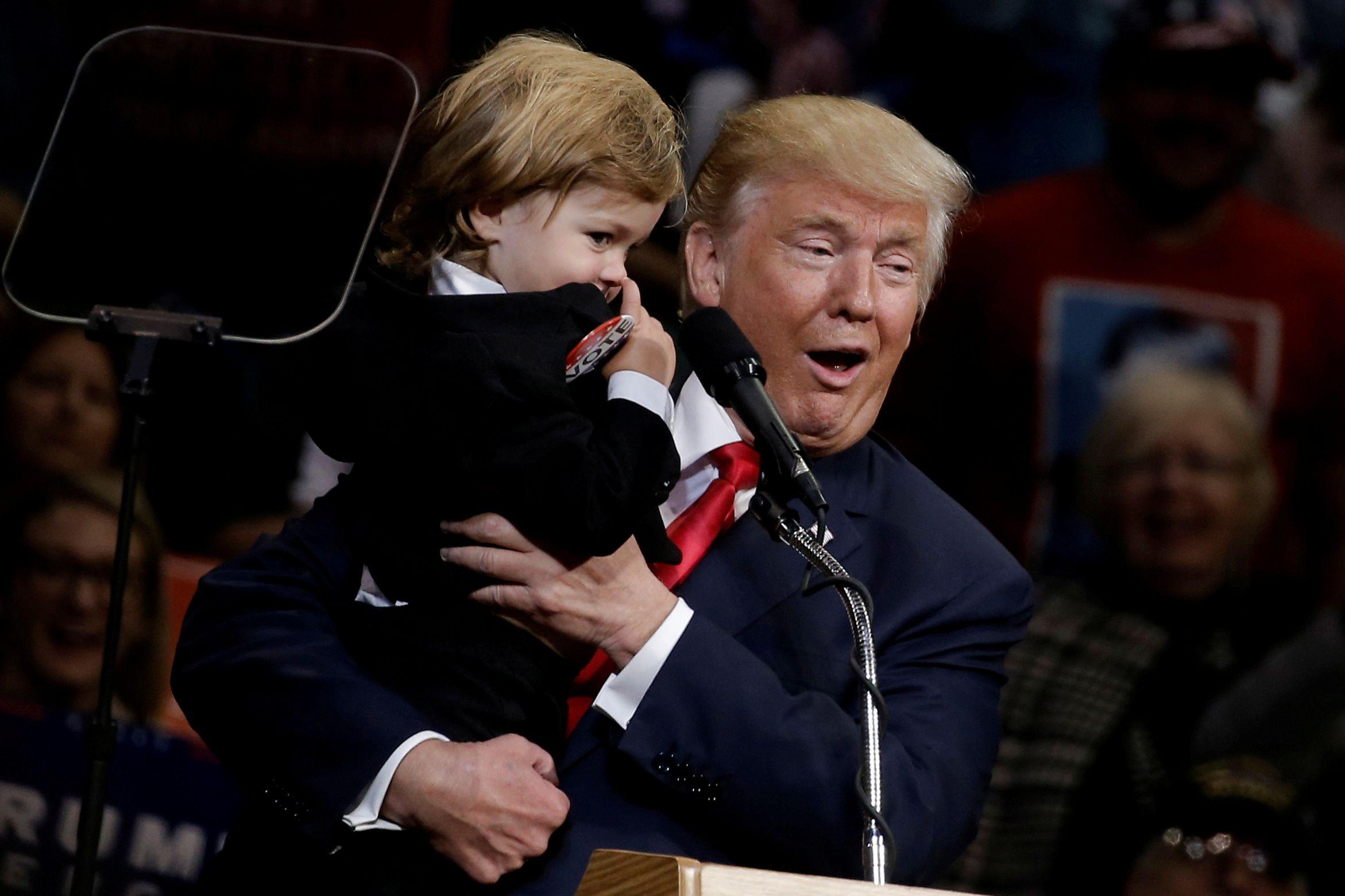 11_07_Trump2016