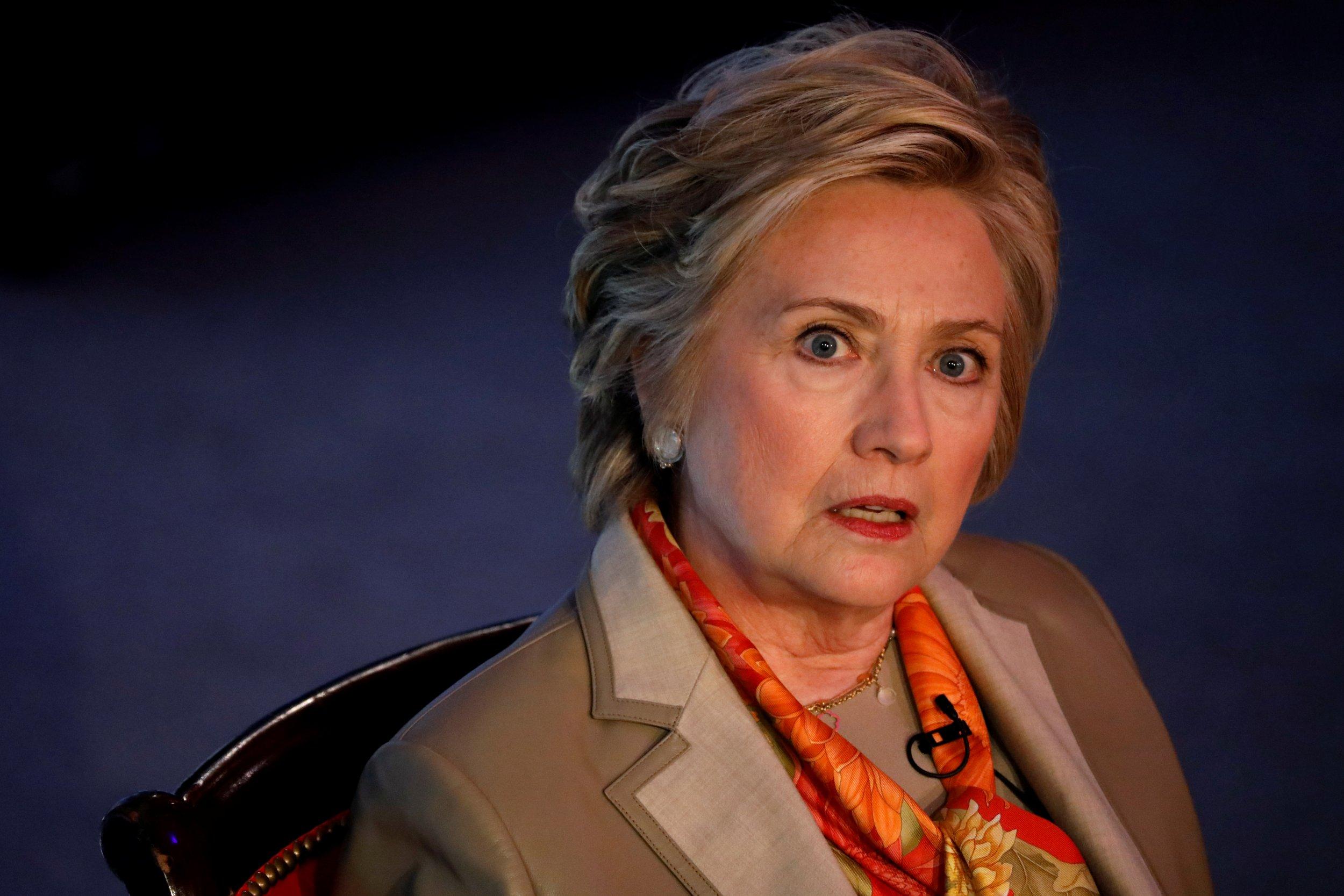 11_07_Clinton2016