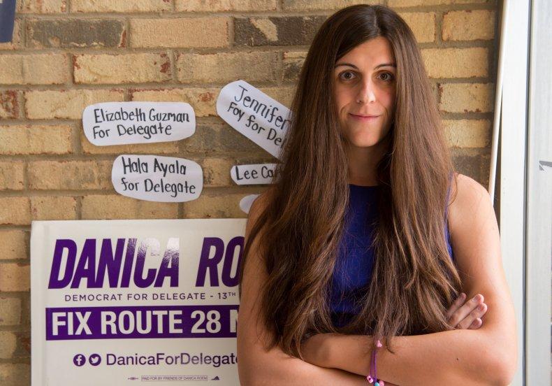 1107_Danica_Roem_Candidate