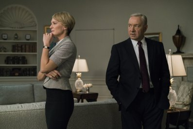 11_07_Kevin_Spacey_House_of_Cards
