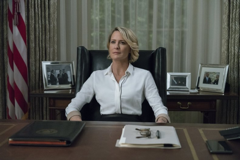 11_07_Robin_Wright_House_of_Cards