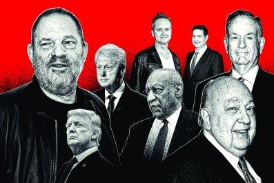FE_Trump_Predatorius_01