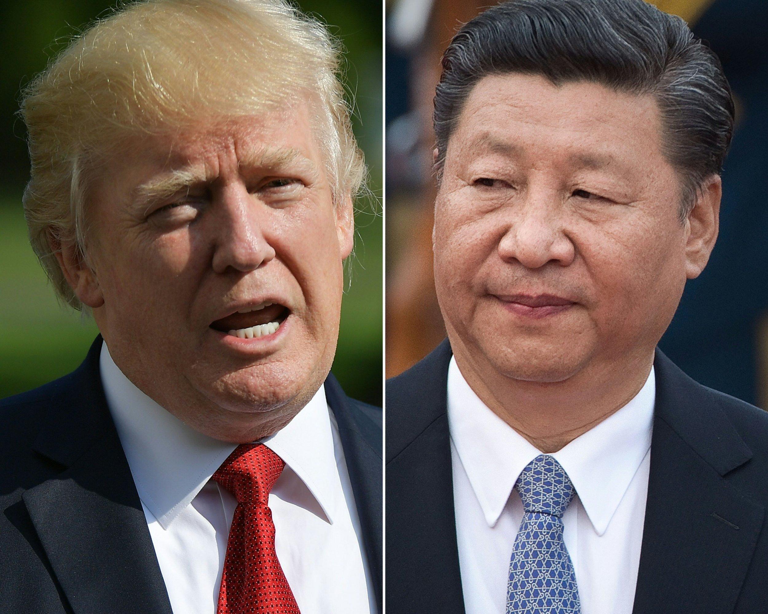 11_07_Communism_Trump_China