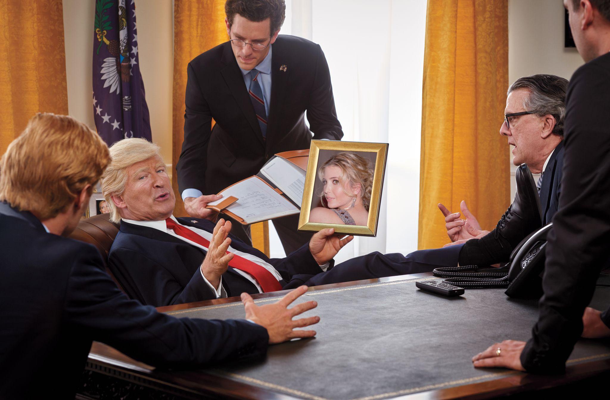 11_07_Alec_Baldwin_Trump_01