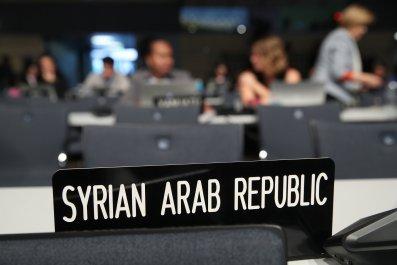 11_08_Syria_Assad
