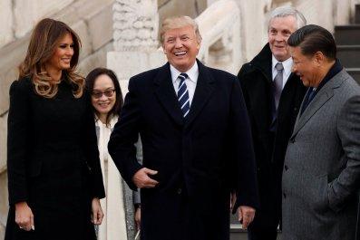 11_8_Trump