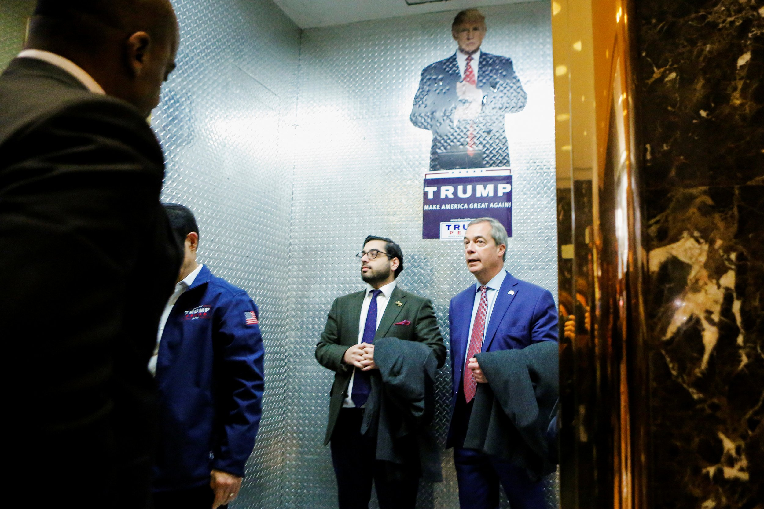 11_08_Nigel_Farage_Donald_Trump