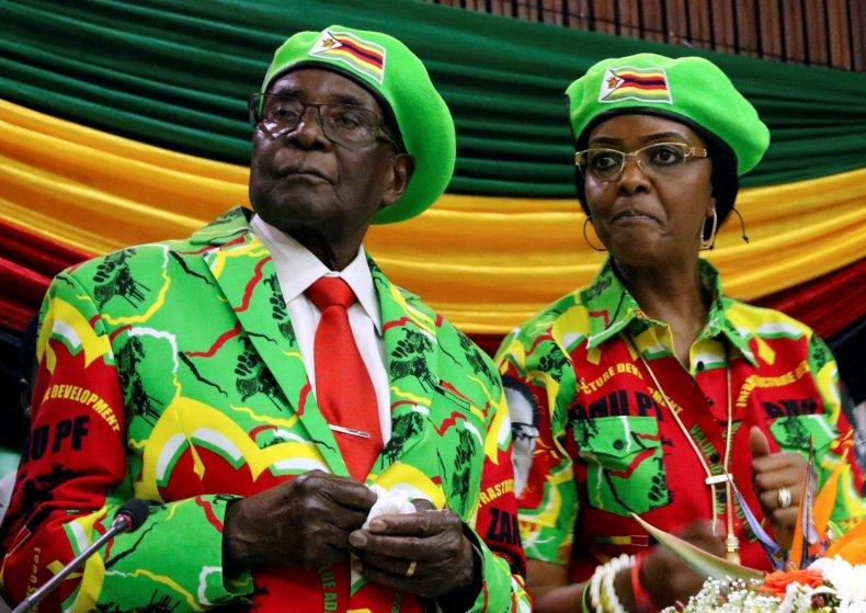 1108_Mugabes