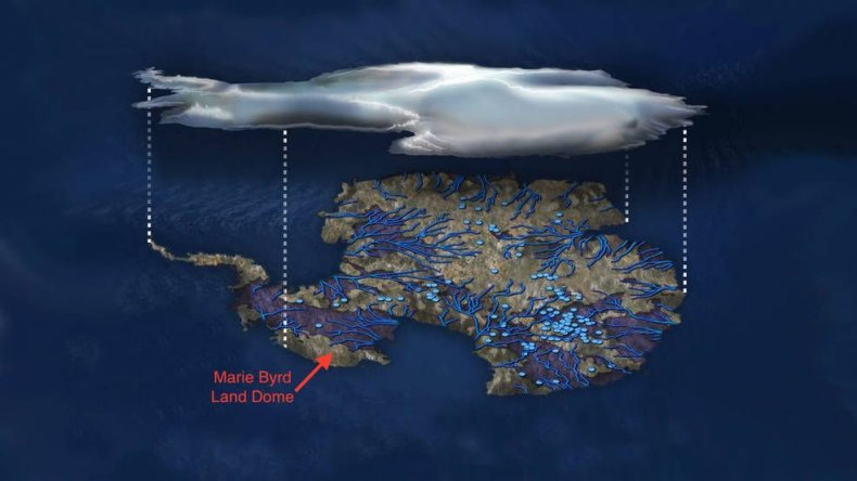 antarctic_volcano_main