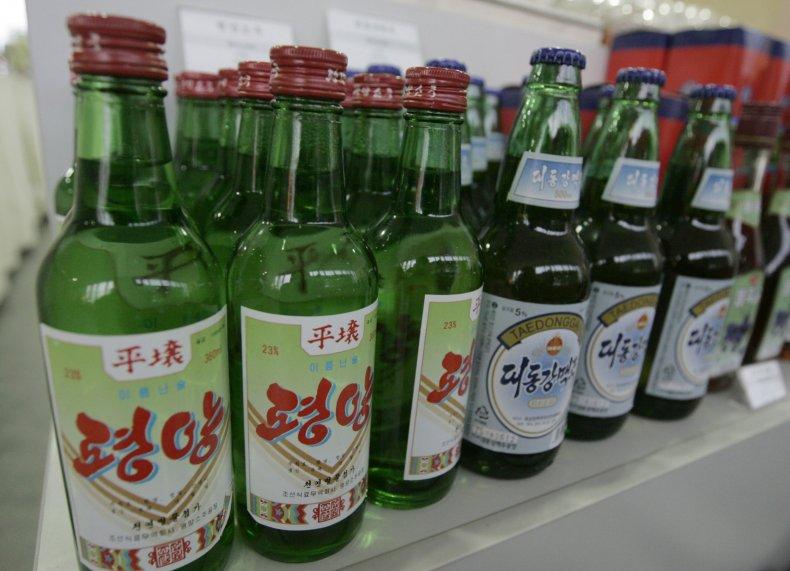 11_8_Beer