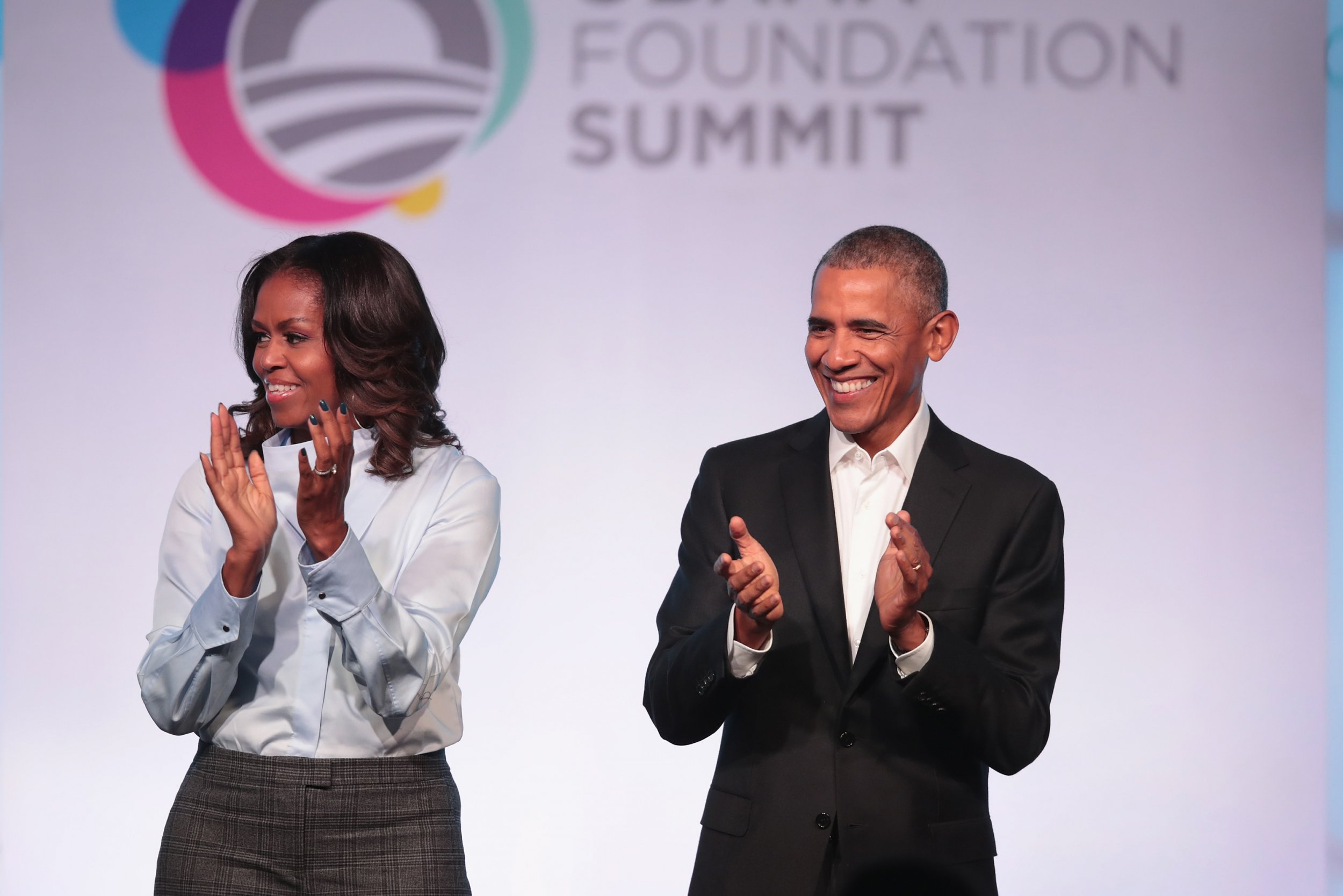 11_08_Barack_Obama_Virginia_New_Jersey