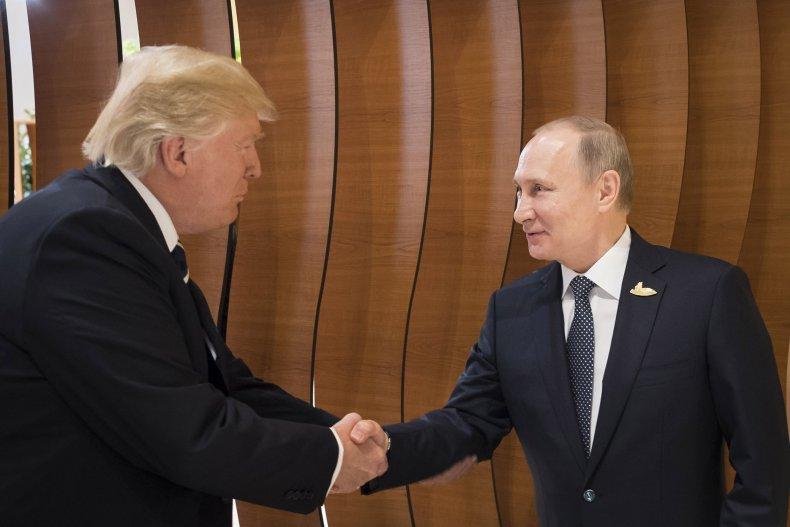 11_08_Trump_Putin