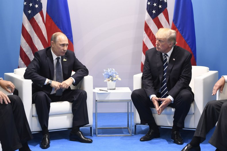 11_08_Trump_Putin_North_Korea_Russia