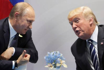 11_08_Trump_Putin_Russia_North_Korea