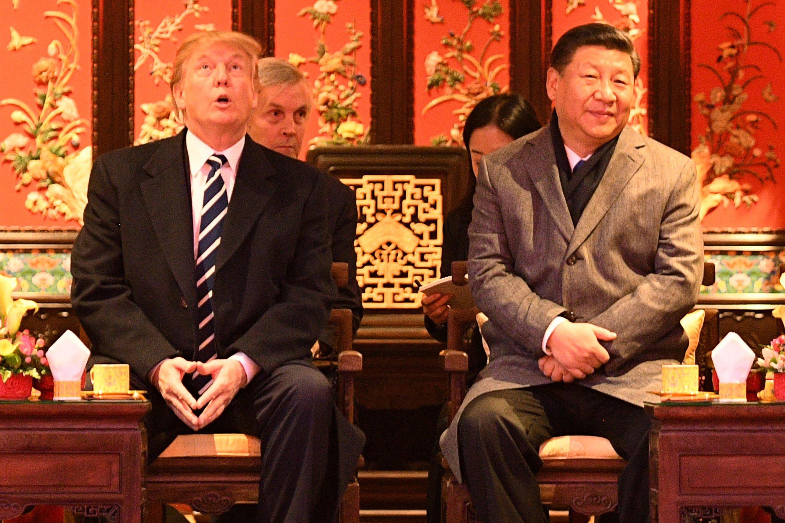 11_8_Trump_Xi