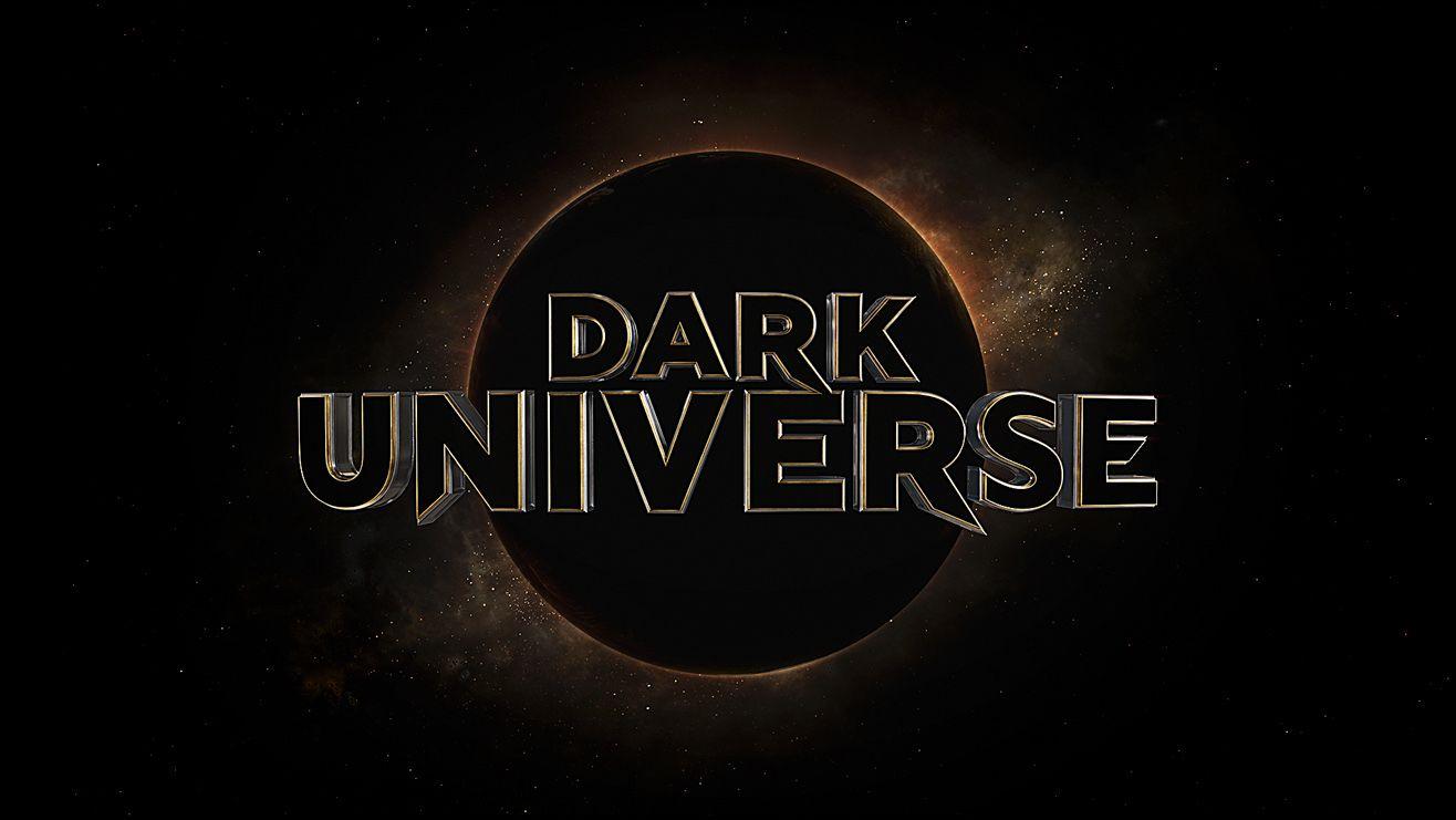 dark-universe