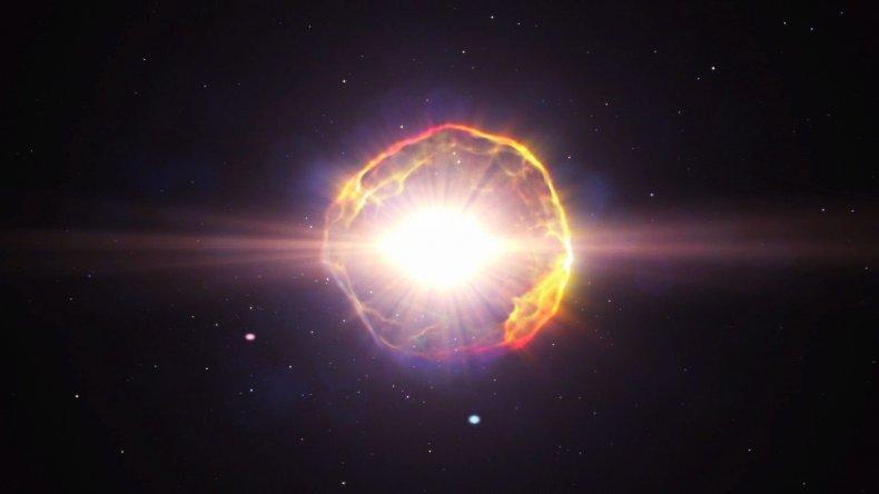 11_08_supernova