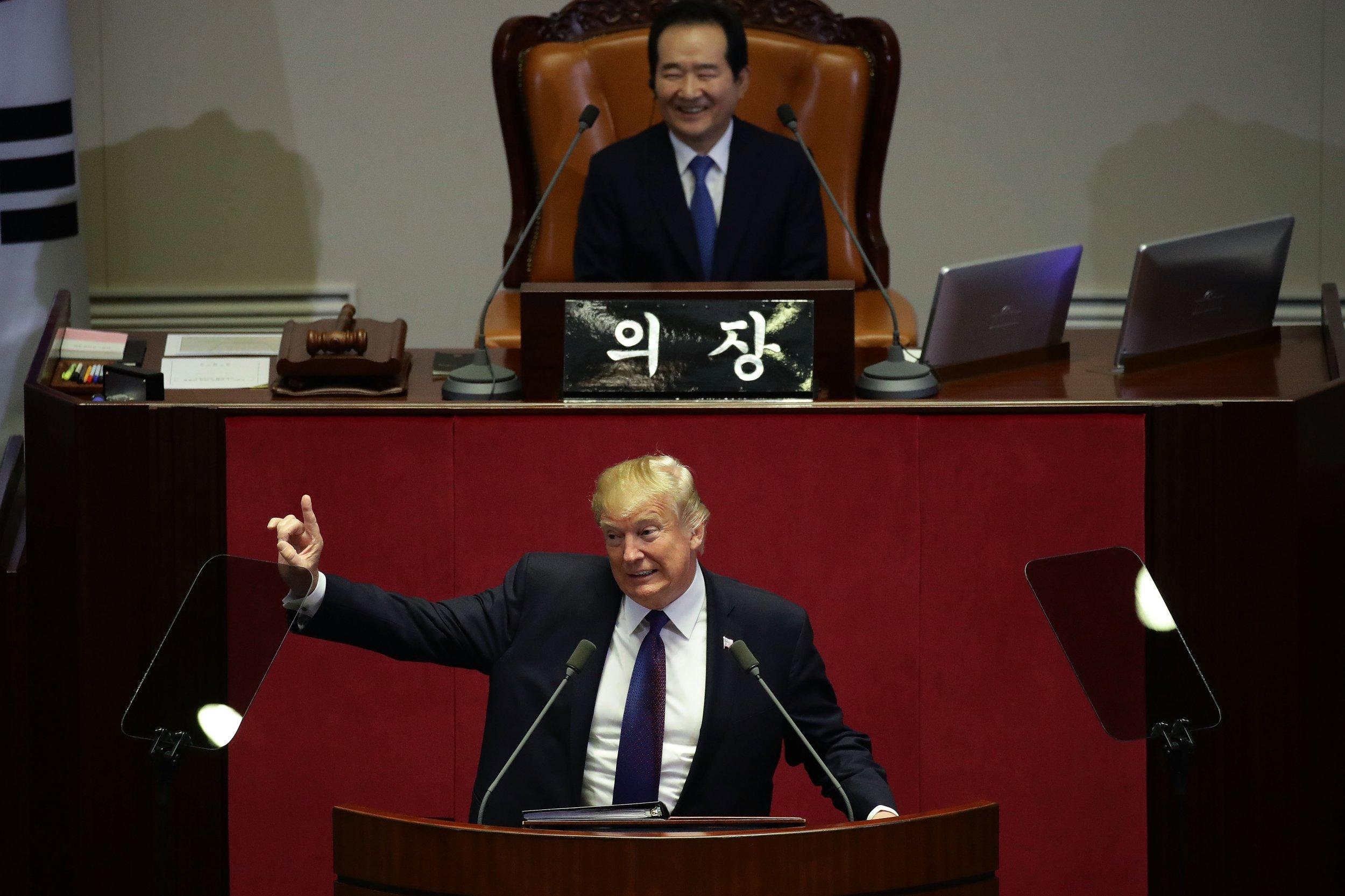 11_08_Donald_Trump_North_Korea