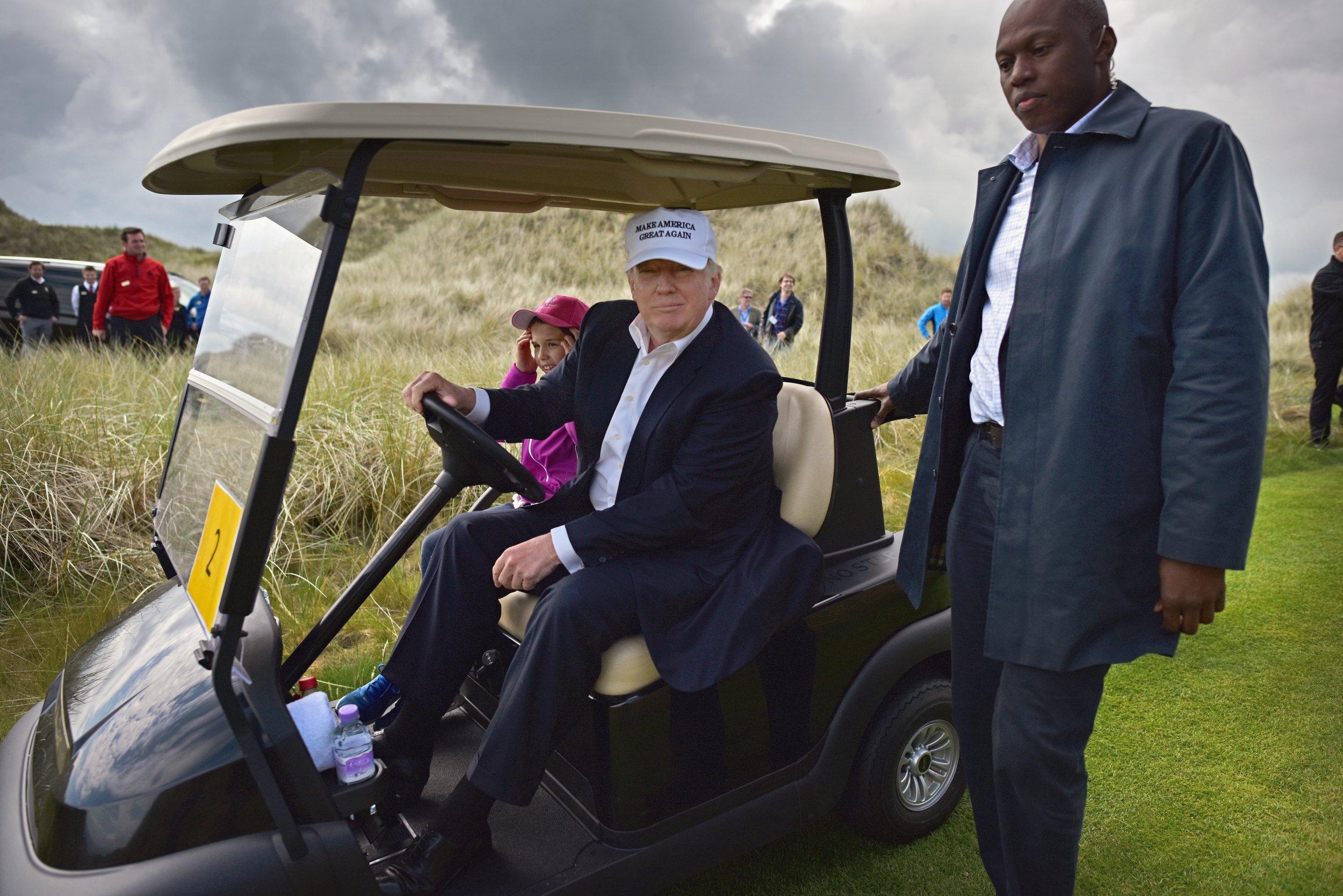 1109_trump_golf_scotland