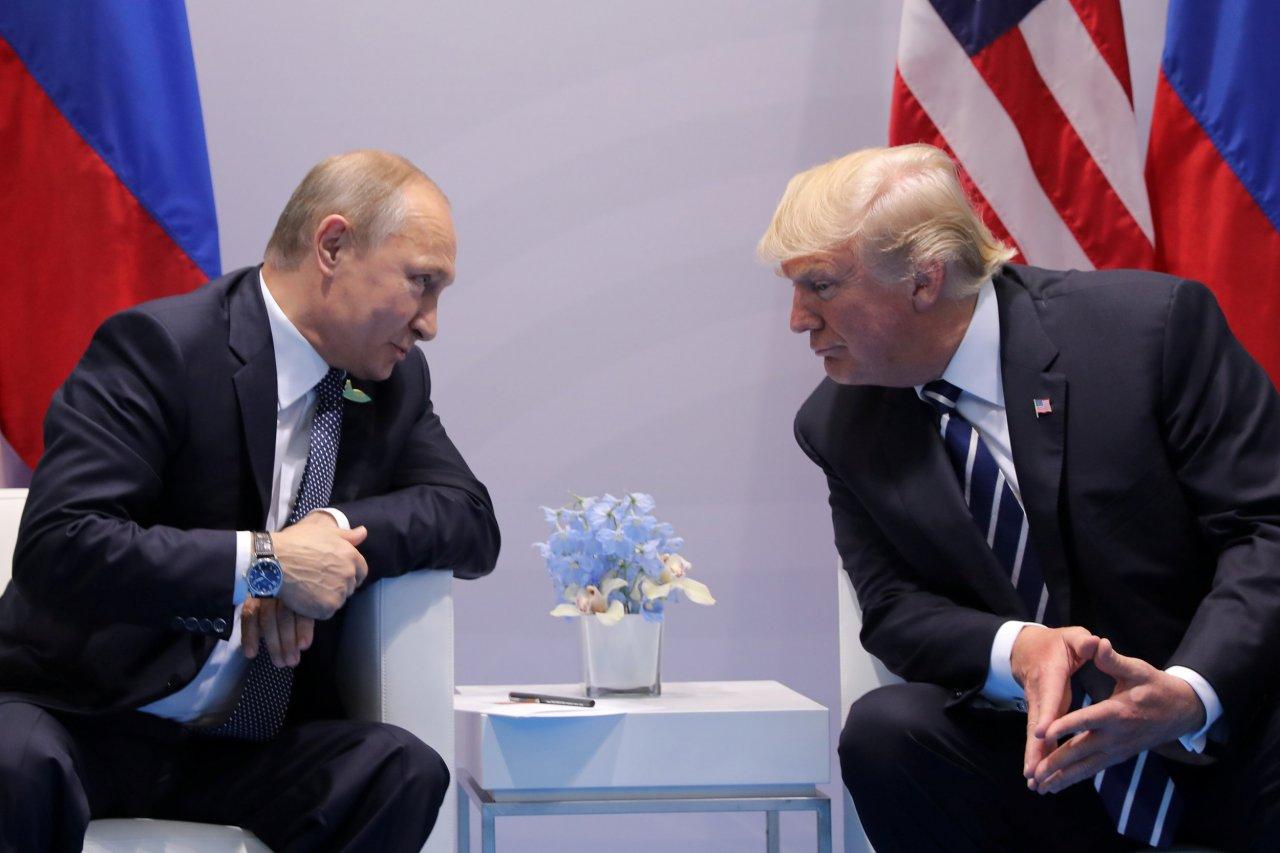 11_09_Putin_Trump