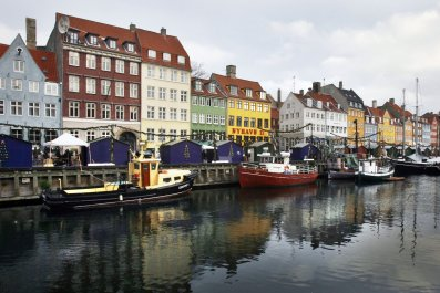 11_09_Copenhagen