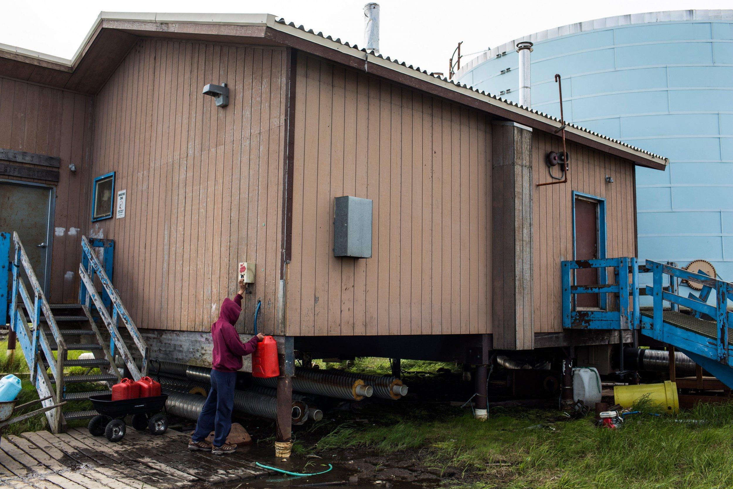11_09_AlaskaPermafrost