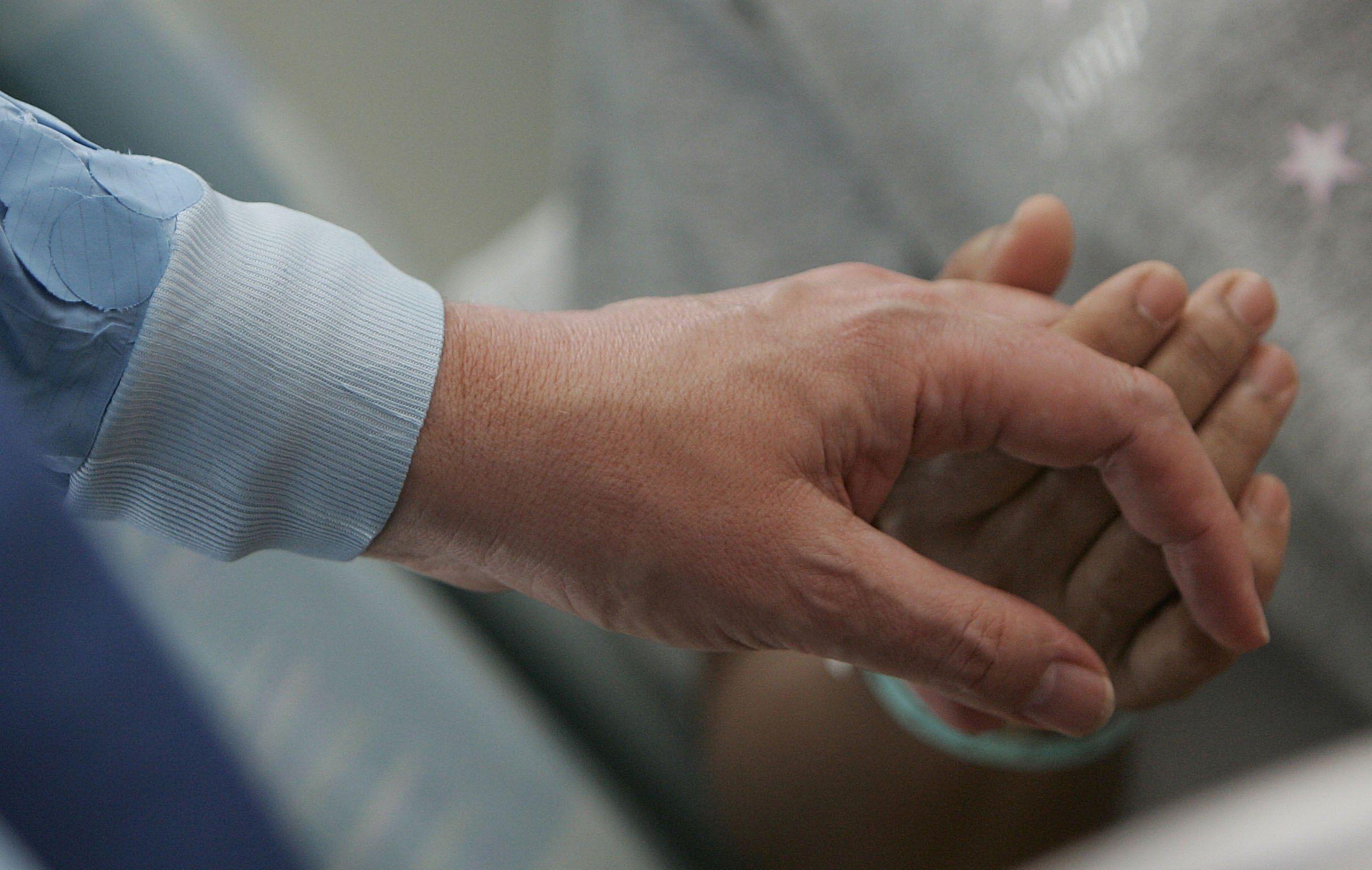 11_9_Kidney Transplant