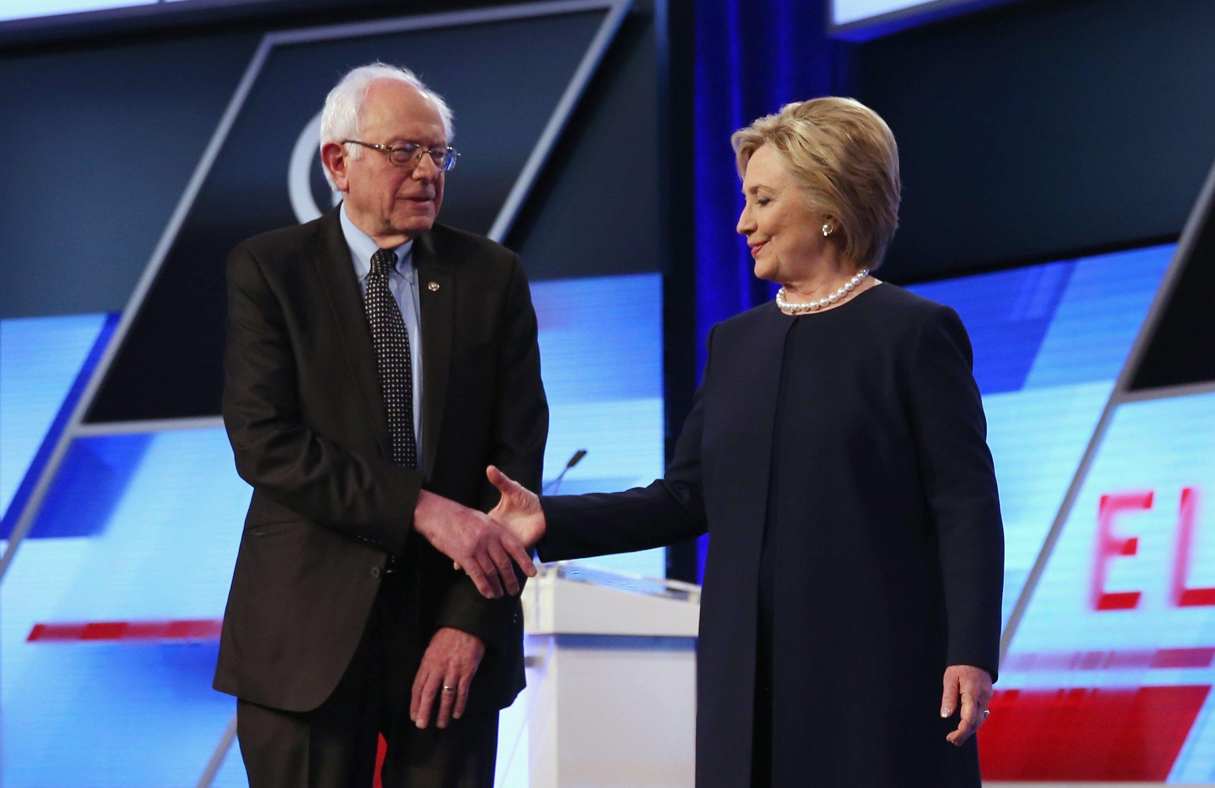 1109_Hillary_Clinton
