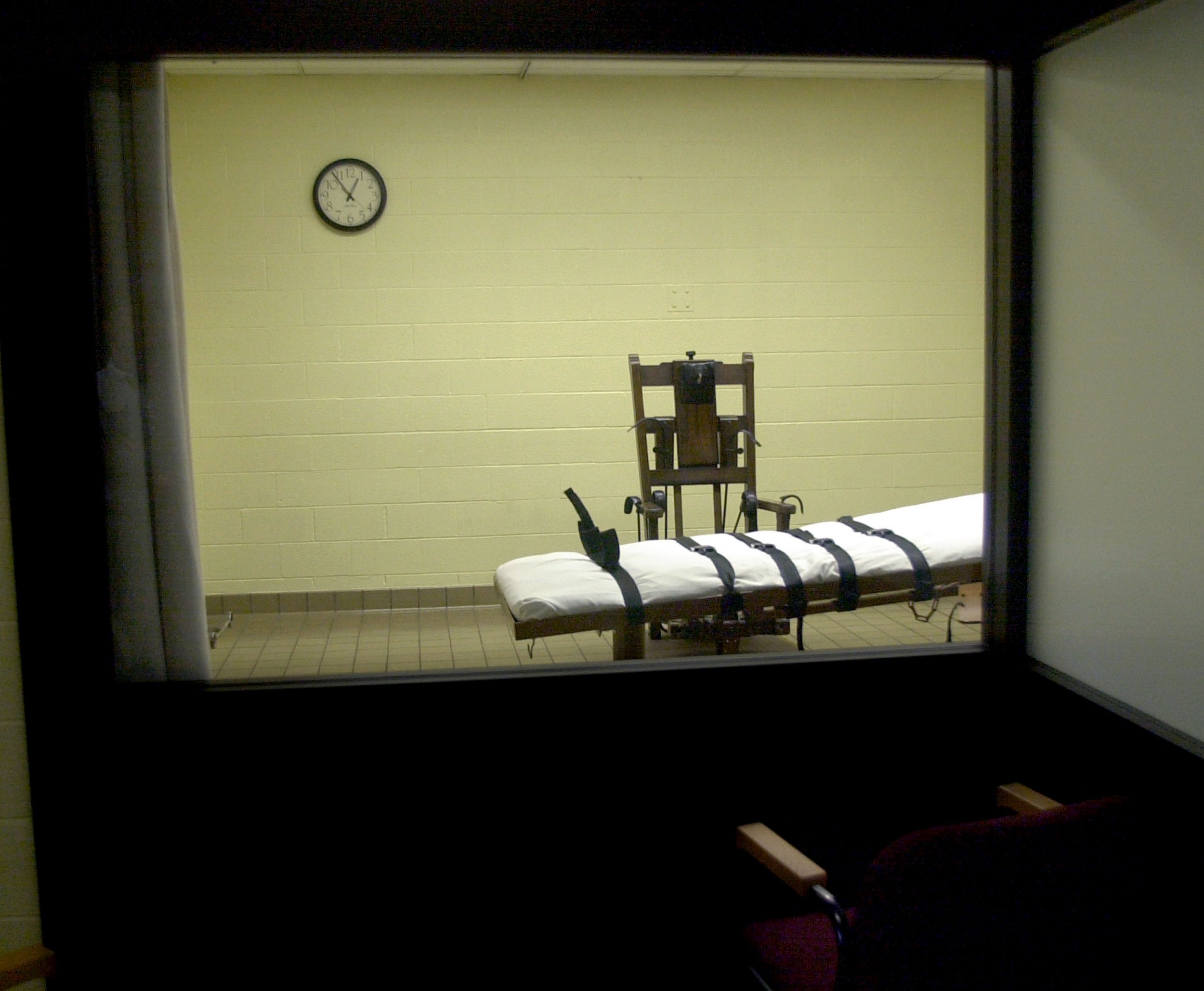 11_09_DeathPenalty_01