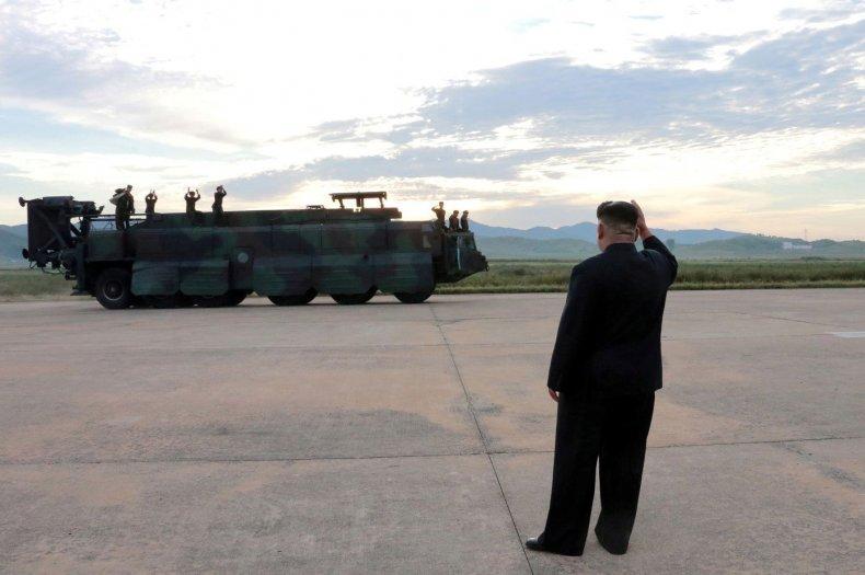 11_9_Kim_Missile