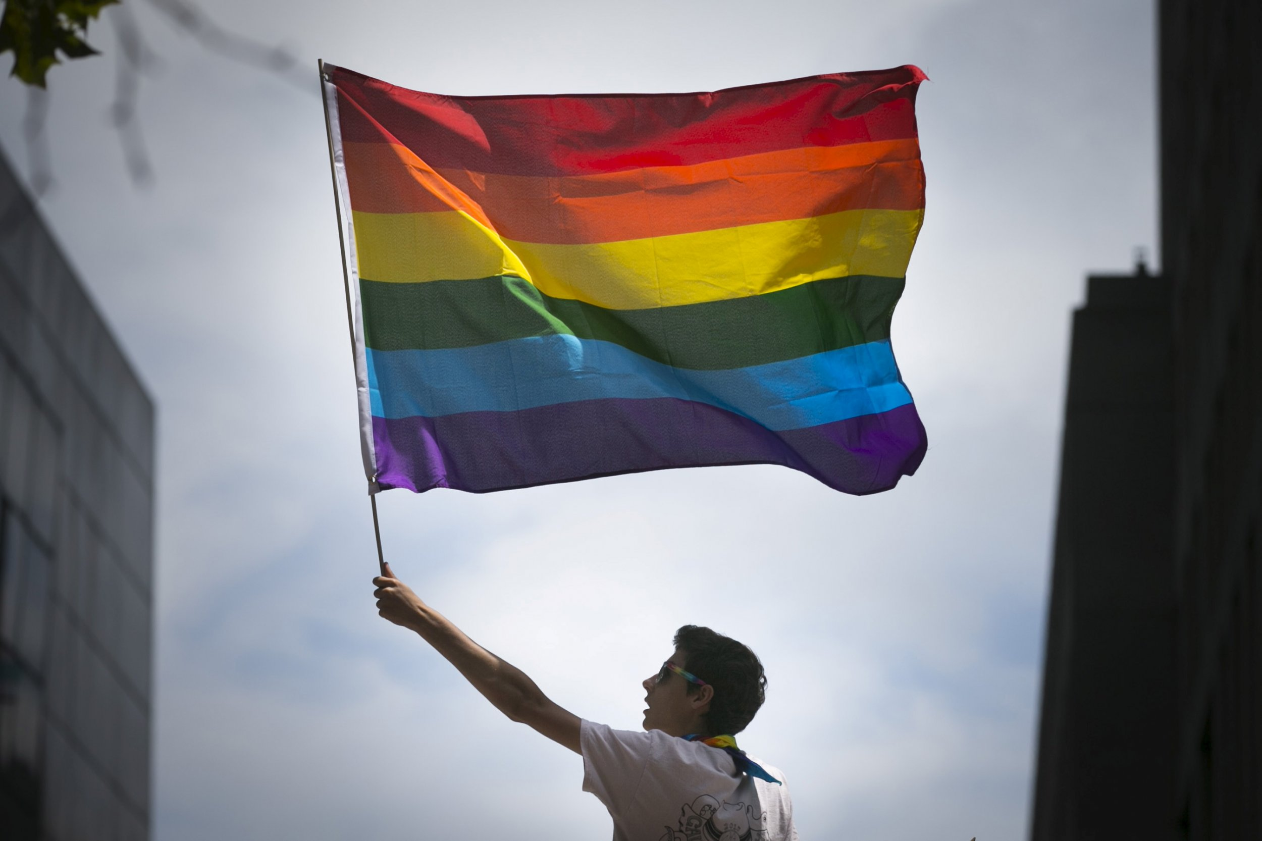 LGBTQ-City-Council