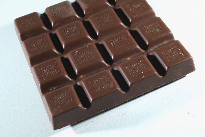 11_9_17_Chocolate