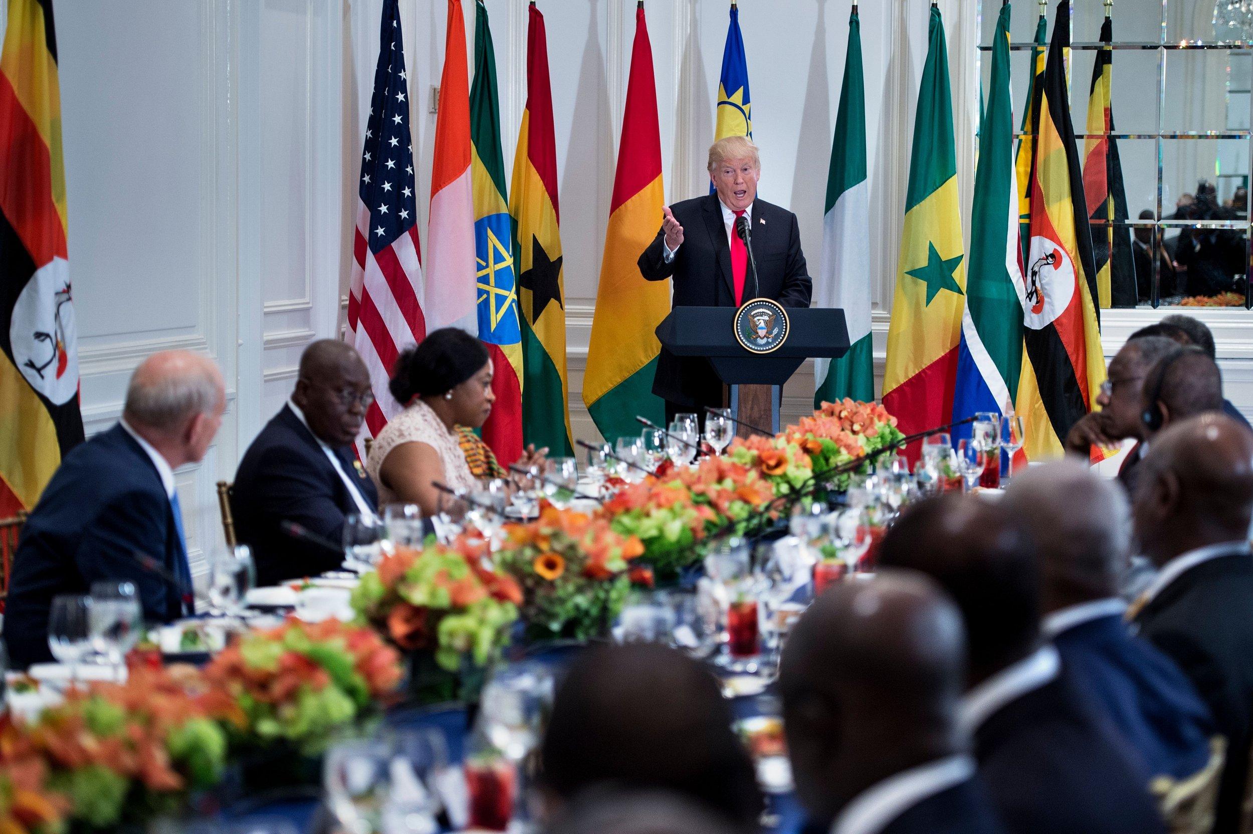 1109_Trump_Africa