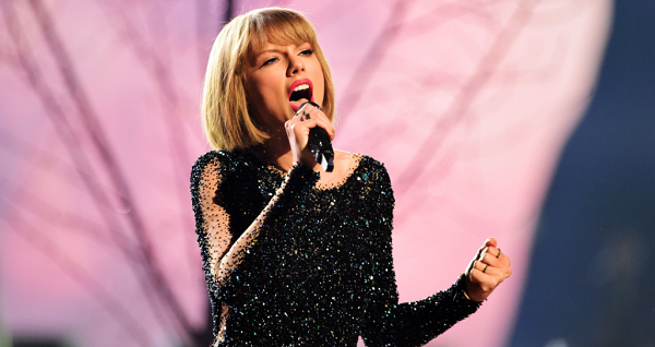 Everything to know about 'SNL' before Taylor Swift performs