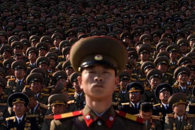 11_09_North_Korea_US_military_war_outnumbered