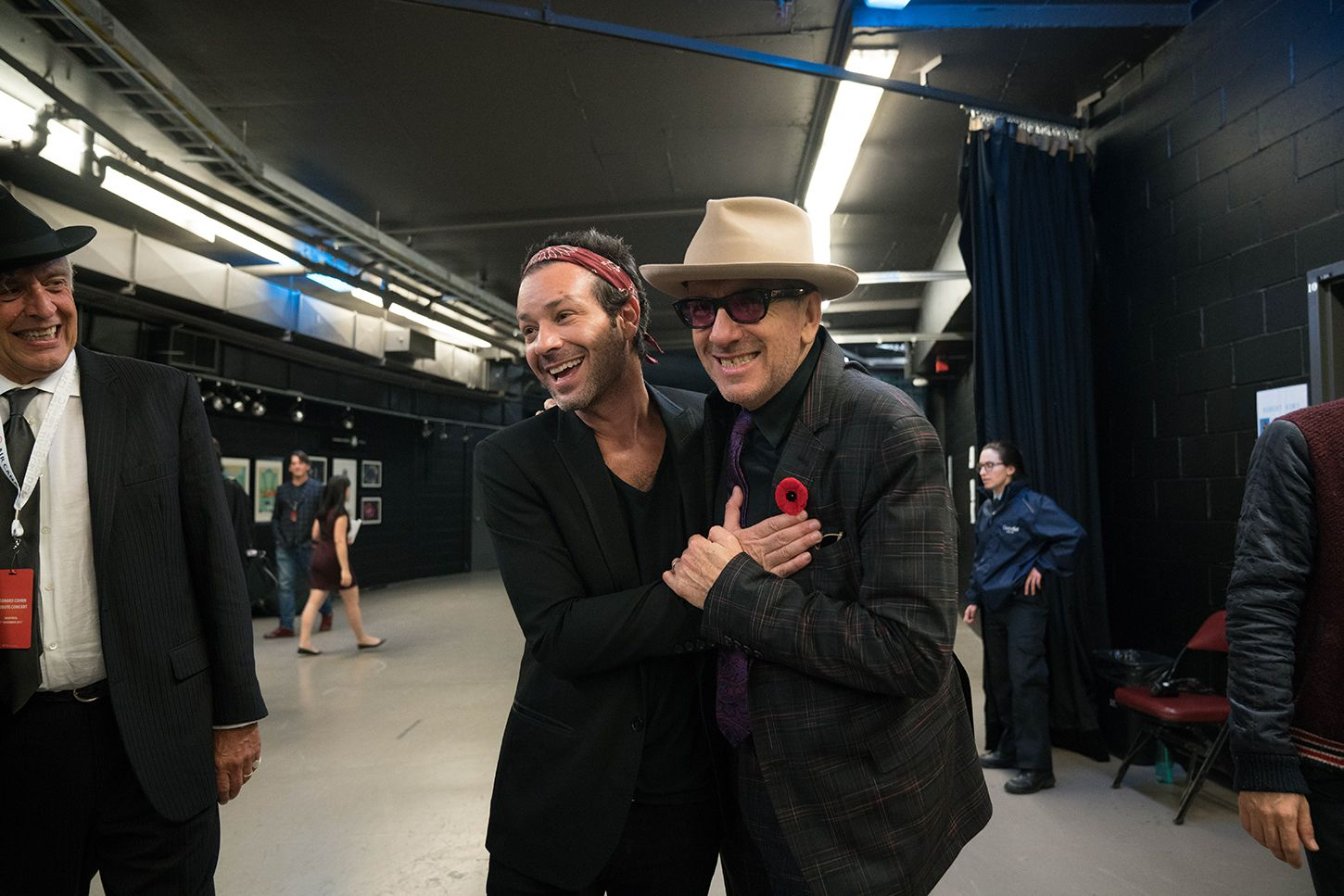 BTS_ADAM COHEN_ELVIS COSTELLO_9475