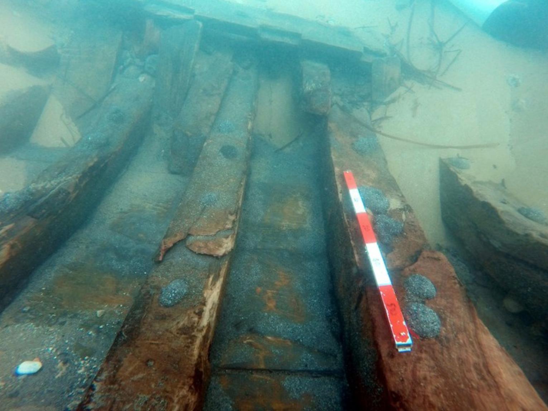 10_11_Byzantine_Shipwreck