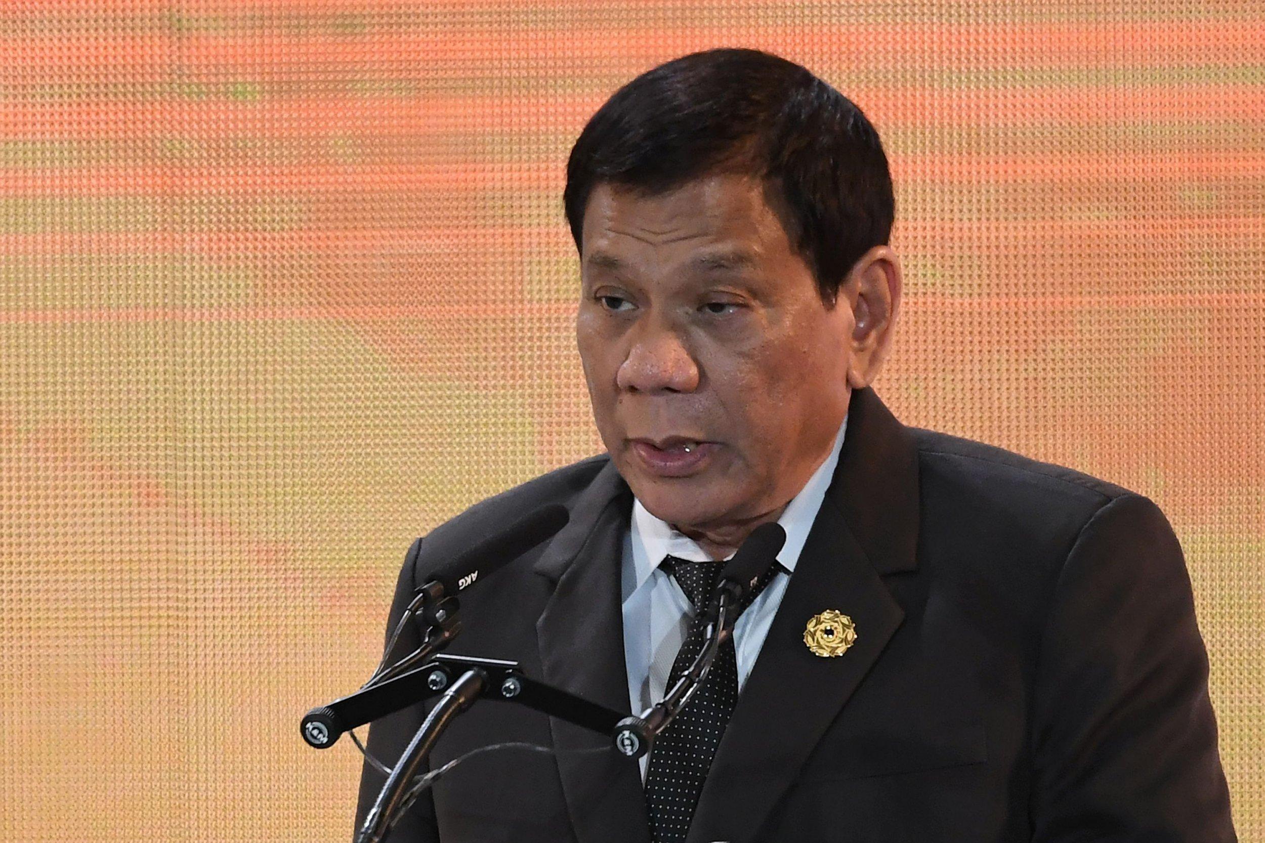 11_10_Duterte