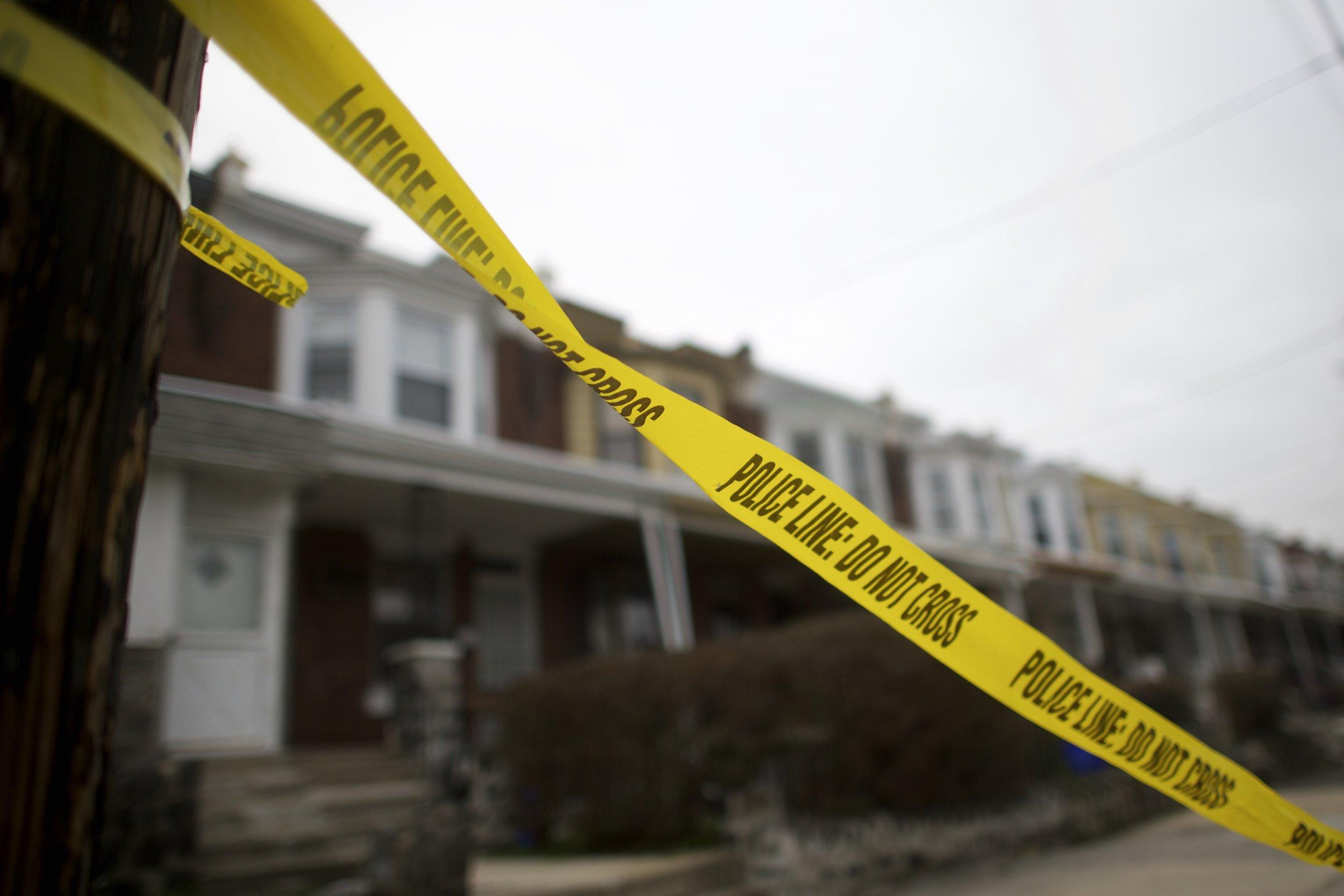 1110_Pennsylvania_murder