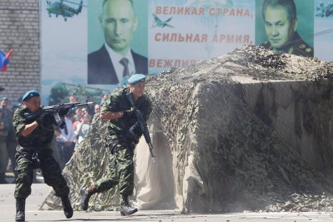 11_10_Russia_Military_Troops_Belarus_NuclearWeapons