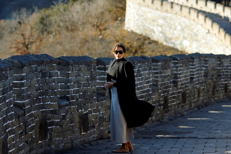 1110_Trump_Great_Wall