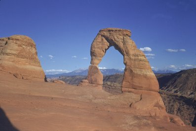 11_10_arches_national_park