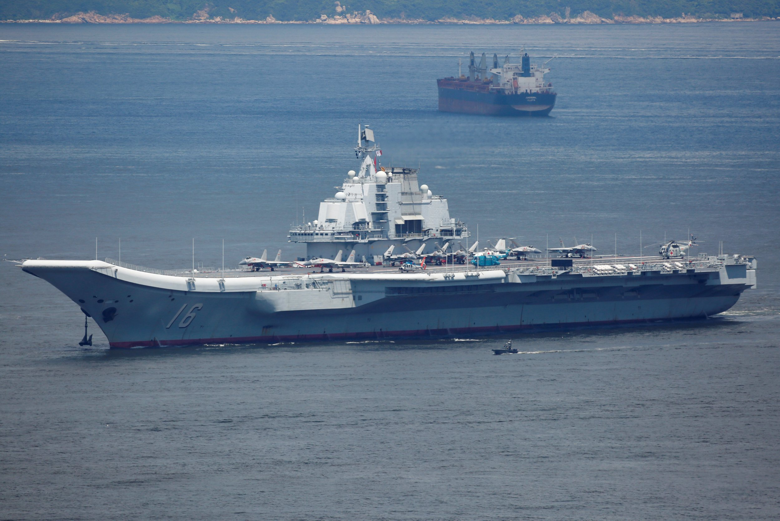 11_10_AircraftCarrier_China