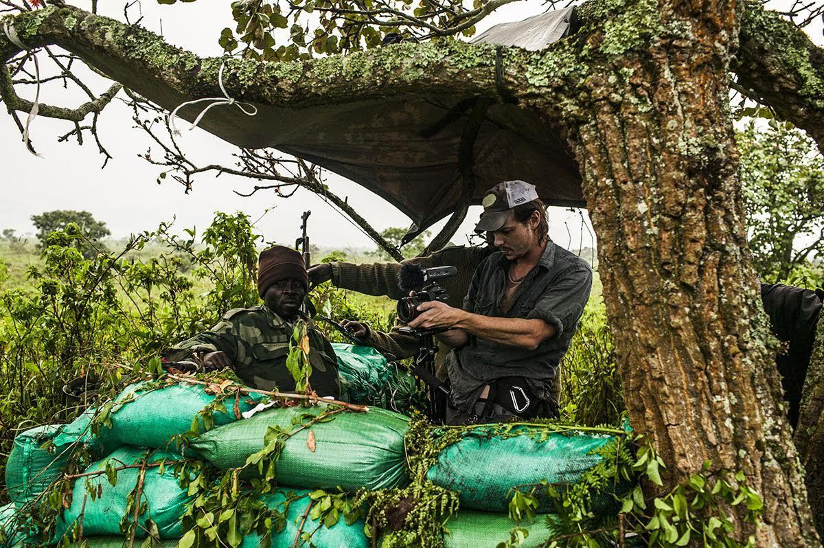1110_Americans_Congo