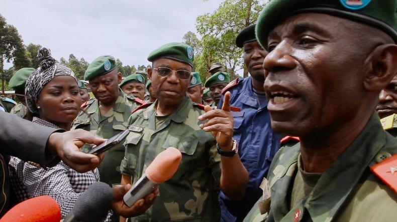 1110_Americans_Congo_3
