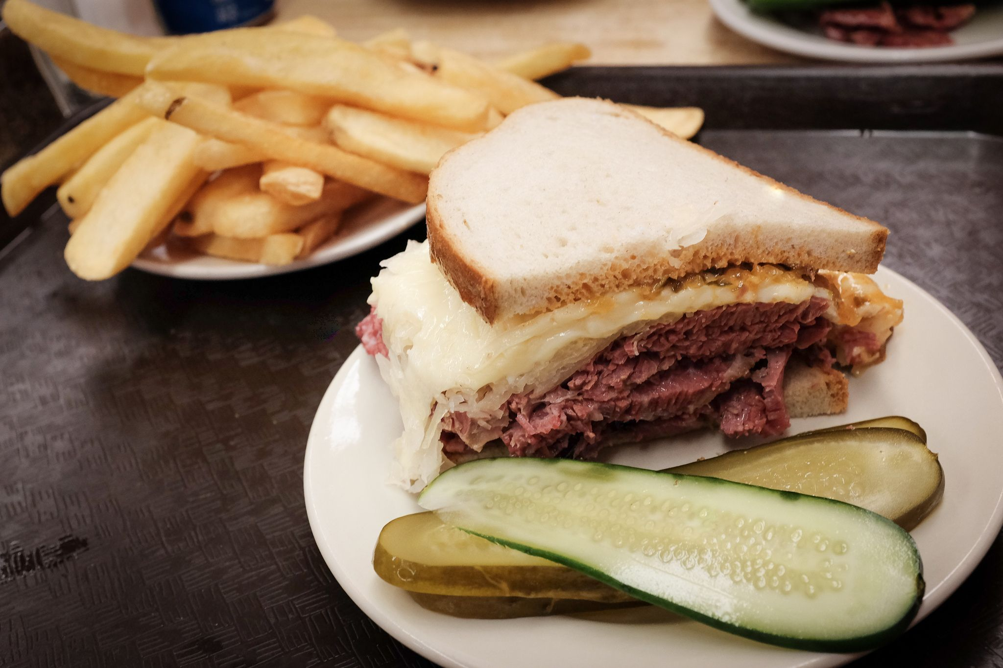 11_10_reuben_sandwich