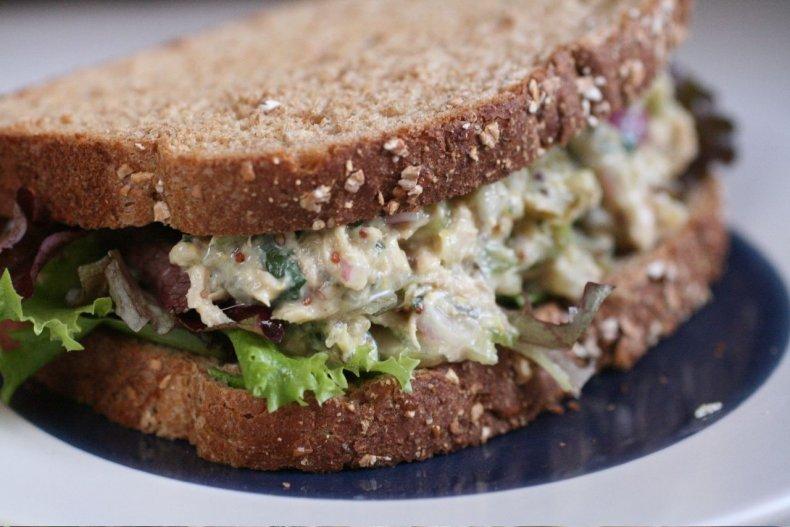 11_10_tuna_salad_sandwich