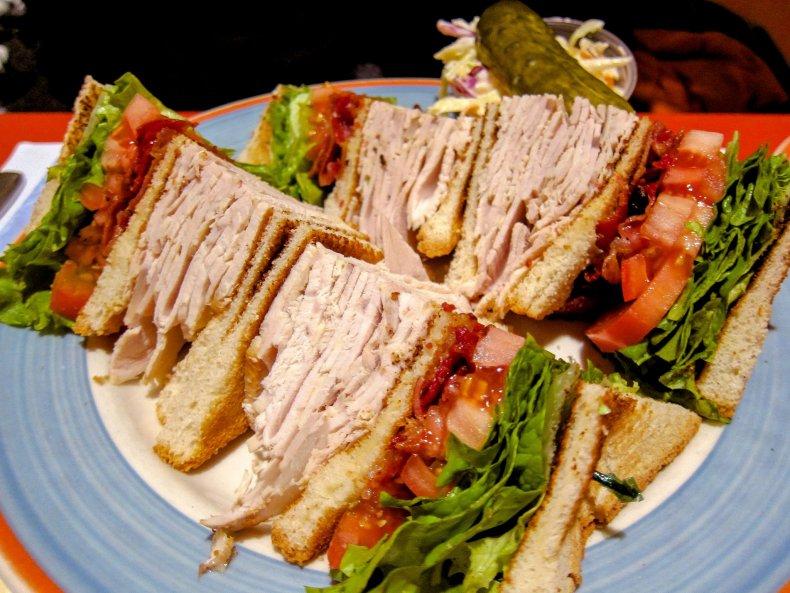 11_10_club_sandwich